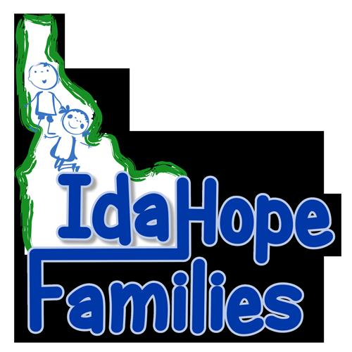 Idahope Families